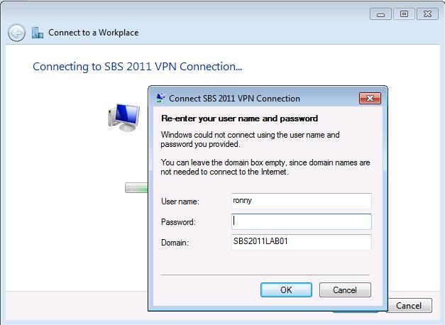 How to configure free proxy internet suite